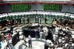 First Trust cross-lists three thematic ETFs on Mexico's Exchange