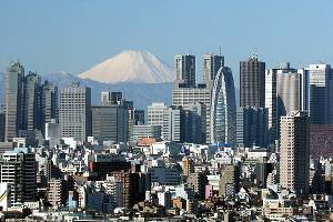 BlackRock rolls out Japan smart beta and factor ETFs