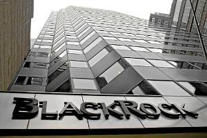BlackRock expands iBonds target-maturity suite with three new muni bond ETFs