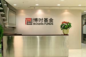 Bosera revamps China A50 ETF to track SSE STAR Market