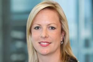 BlackRock launches suite of active portfolios built with ETFs