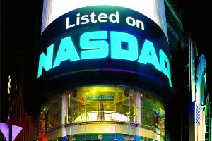Invesco launches two new Nasdaq-focused ETFs in Europe