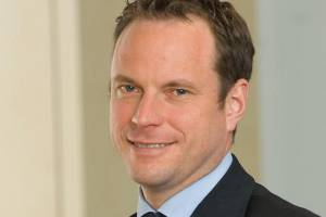 DWS repurposes FTSE All-Share product to create UK low carbon ESG ETF