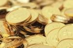 Bitcoin: good as gold?
