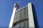 Commerzbank launches two ComStage multi-asset ETFs on Deutsche Börse
