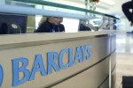 Bloomberg to acquire Barclays indices