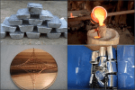 abrdn unveils industrial metals ETF on NYSE Arca