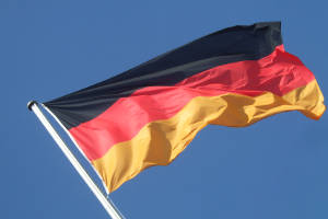 Vanguard's German equity ETF ditches DAX index