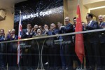 Fullgoal becomes first independent Chinese issuer to list an ETF in Europe
