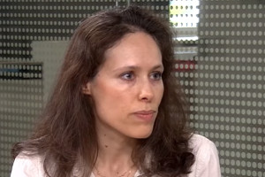 Hortense Bioy, Director, Passive Strategies and Sustainability Research, Morningstar