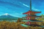 Mitsubishi UFJ introduces low-cost S&P 500 & Nasdaq 100 ETFs