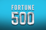 Barclays and Time to launch suite of Fortune 500 indices