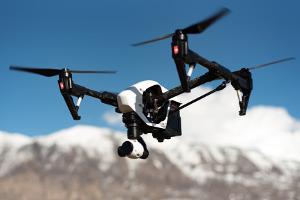 BetaShares launches global robotics and AI ETF on ASX