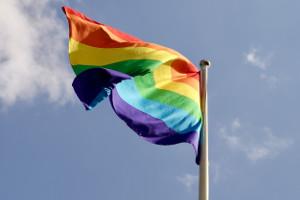 New issuer debuts LGBTQ+ ETF