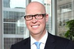 Duane Green, President and CEO, Franklin Templeton Investments Canada.