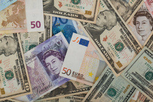 WisdomTree brings currency hedging to its smart beta broad commodity ETF