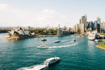 Vanguard launches ESG Australian equity ETF on ASX