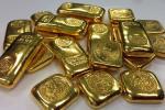 YTD gold ETF inflows surpass any previous full calendar year