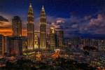 Malaysia equity ETFs