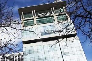 Amundi switches six euro government bond ETFs to physical replication