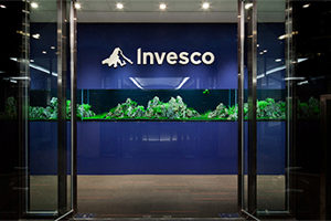Invesco launches equal-weight Europe large-cap ETF on NEO Exchange