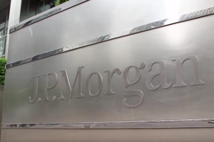 JP Morgan expands 'BetaBuilders' suite with US small-cap ETF