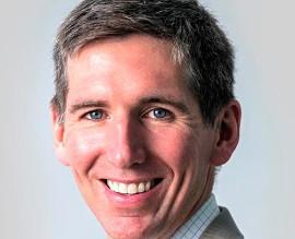 Matt Hougan, Global Head of Research for Bitwise Asset Management