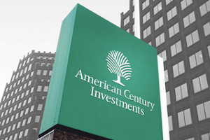 American Century Investments ETFs