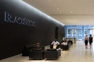 BlackRock lists new share classes for ESG EM bond ETF on SIX and Xetra