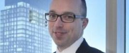 Matthew J Bartolini, Head of SPDR Americas Research