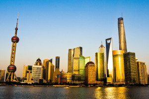Premia Partners lists USD share classes for multi-factor China A-shares ETFs
