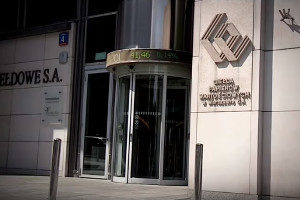 AgioFunds, Beta Securities launch Poland's first zloty-hedged S&P 500 ETF