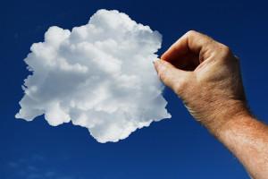 Cloud Computing ETFs