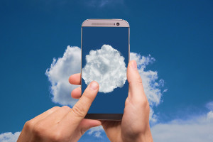 Global X expands thematic suite with cloud computing ETF