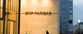 BNP Paribas adds two new ESG fixed income ETFs