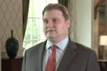Chris Huemmer, Senior Investment Strategist at FlexShares ETFs.