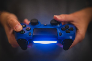 Roundhill debuts thematic Esports ETF