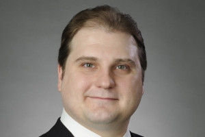 Christopher Huemmer, Senior Investment Strategist at FlexShares.
