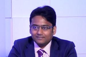 Gaurav Sinha, Associate Director, Asset Allocation and Modern Alpha at WisdomTree.