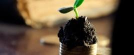 DWS launches ESG-screened short-term EUR corporate bond ETF
