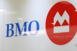 BMO to close European ETF business
