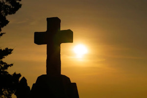 Inspire adds first active ETF to biblically responsible suite