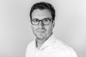 Axel Haus, Team Head of Qualitative Research at Solactive