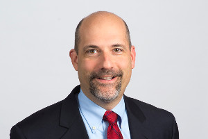 Nick Kalivas, Senior Equity Product Strategist at Invesco.
