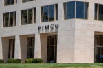 PIMCO: In Europe the crisis policy response is substantial, but more is likely needed