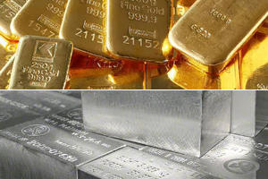 Each ETC is fully backed by gold or platinum LBMA bars stored in London vaults.