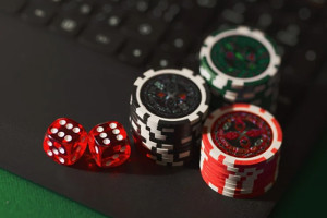 Roundhill launches online sports betting ETF