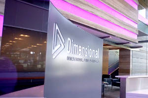 Dimensional prepping up to make full ETF debut