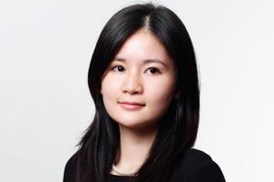 CSOP unveils Hong Kong's first SSE STAR Market ETF
