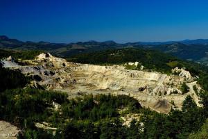 Gold mining ETFs